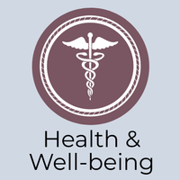 Health & Well-being image