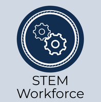 STEM Workforce image